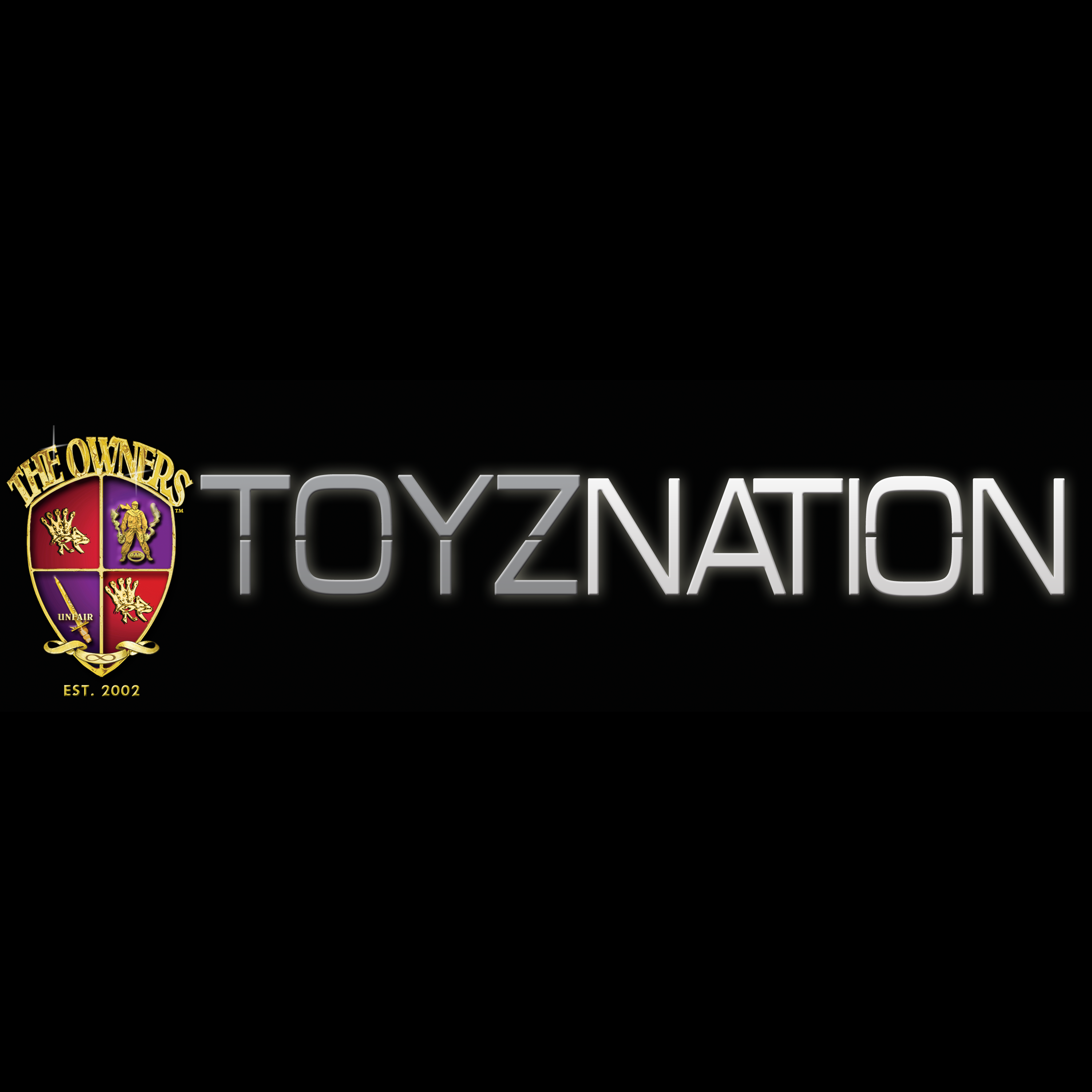 TOYZNATION BANNER Apple Podcast